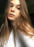 Asya, 18  , Vitebsk