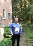 Roman, 52  , Kaliningrad