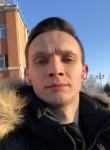 Vladimir, 25, Khabarovsk