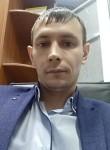 Ibragim, 31, Novyy Urengoy