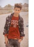 Rohan Singh, 18, Patna