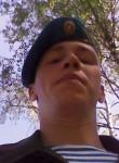 Sasha, 20  , Minsk