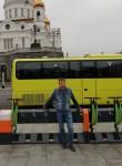 Sergey, 44  , Sheksna