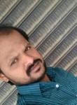 chinnaraja, 30 лет, اَلْكُوَيْت