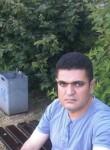 Pshtiwan, 32  , Versmold