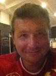 denchik, 34, Moscow