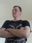 Artyem, 20  , Luga