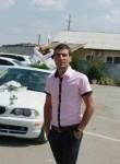 Artem, 29  , Krasnoperekopsk