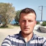 Renato, 23  , Paros