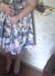 Elena, 55  , Ryazan
