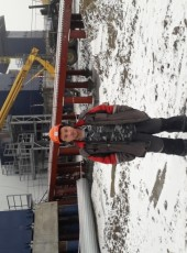 Oleg, 42, Russia, Yar-Sale