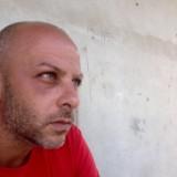giovanni, 39  , Francavilla al Mare