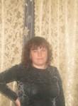 Катя, 38 лет, Гулькевичи