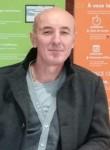 Vadim, 53, Smolensk