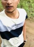 Shan, 21  , Bhavnagar