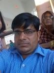 S ree, 40  , Lakheri