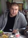 фыварол, 83  , Maribor