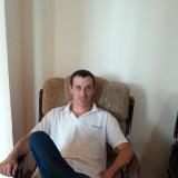 Tom, 35  , Khoni