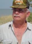 Vasil, 64  , Miskhor