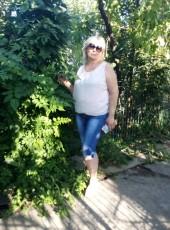 Nataliya, 54, Ukraine, Odessa