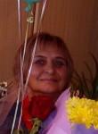 Valentina, 60, Saint Petersburg