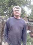 Aleksandr, 48, Izmayil