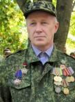 Valeriy, 56, Bryansk