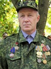 Valeriy, 56, Russia, Bryansk