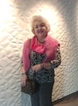 Natalya, 67  , Beersheba
