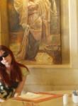 Kseniya, 30  , Rostov-na-Donu