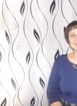 Tanya, 55  , Mezhdurechensk