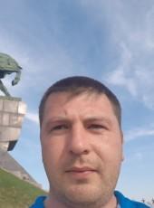 Maksim, 32, Russia, Sarapul