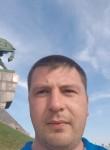 Maksim, 32  , Sarapul