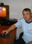 Alexs, 55  , Nizhniy Lomov