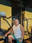 geraldo, 61  , Sao Vicente