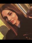 yulka, 20  , Plavsk
