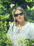 Lili, 39, Vetluga