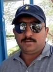 sanjay, 32  , Ad Dasmah