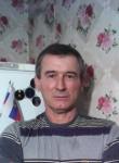 Gennadiy, 53  , Tabuny