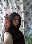 vitaliy, 35  , Semikarakorsk