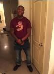 Brandon, 22  , Stockton