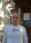 Serzh, 50  , Belaya Kalitva
