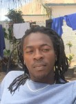 amadou bojang, 33  , Sukuta