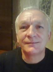Dimetriy, 60, Ukraine, Cherkasy