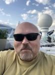 Евгений, 44  , Philadelphia