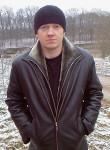 denis, 37  , Georgiyevsk