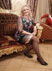 Tanya, 41, Russia, Nebug