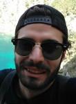 ismaèl adam, 24  , Tizi Ouzou
