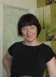 Evgeniya, 45  , Sayansk