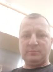 Evgeniy, 47, Russia, Yurga